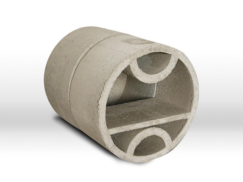 Blm manufatti in cemento di bruseghin matteo for Fosse settiche in cemento